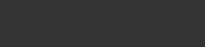 세미로드 :: SEMIROAD